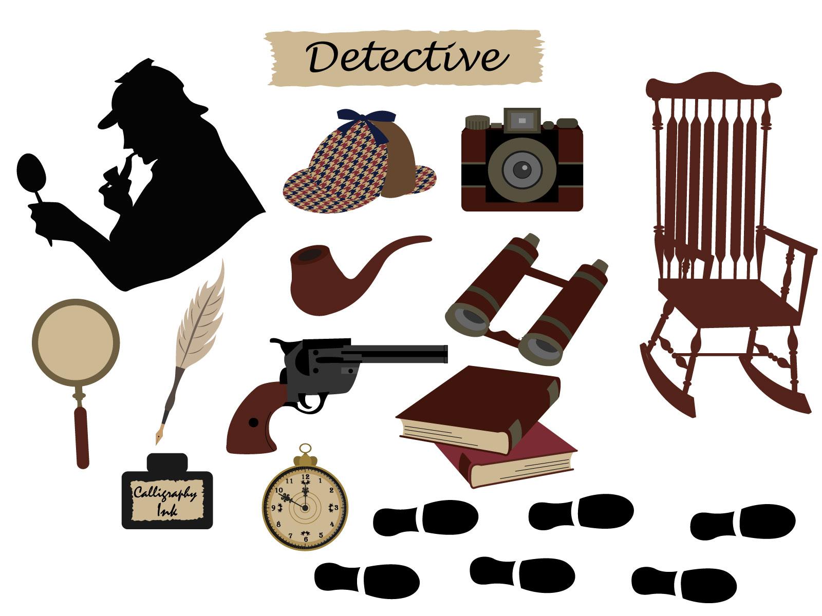 ナイトスクープ 歴代 局長 探偵